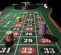 How to Win Huge Money On line in Slots With No Limit Systems