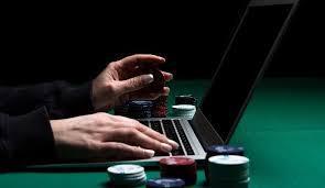 joueur jetons ordinateur casino en ligne